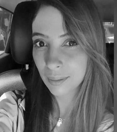 Carola Ramos